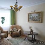 Дизайн интерьера и ремонт в Чебоксарах