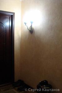 Косметический ремонт в Чебоксарах
