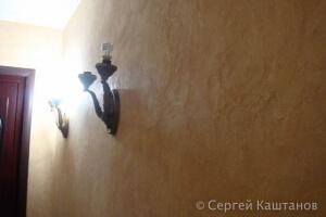 Ремонтно-отделочные работы в Чебоксарах